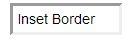 insert Border