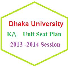 du-ka-unit-seat-plan-2013