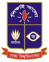 Dhaka university CHA unit admission test 2013-2014