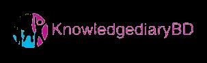 knowledgediarybd.com