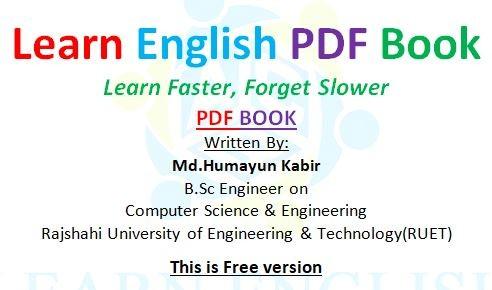 smart English book pdf